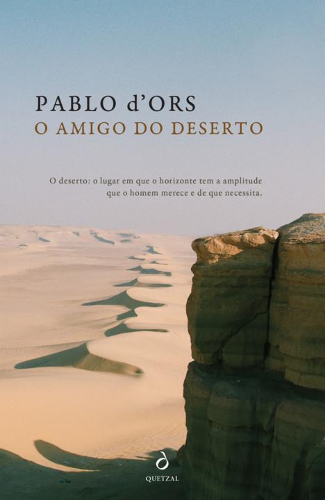 O Amigo do Deserto (1).jpg