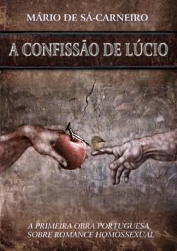 Confissaocdelucio.png