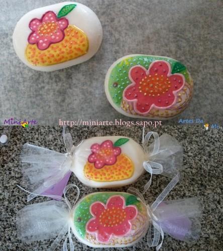 Sabonetes Flores.jpg