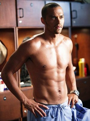 Jesse Williams.jpg