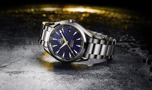 PreBaselworld2015_Seamaster_Aqua_Terra_150M_James_