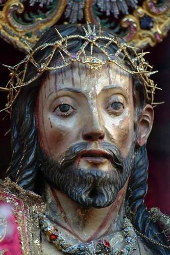 Santo Cristo dos Milagres