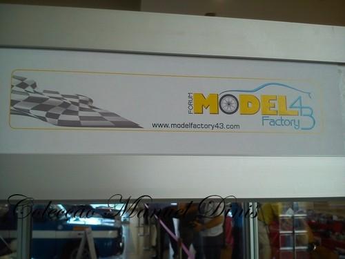 4ª Mostra de Modelismo Estático 2015 (79).jpg