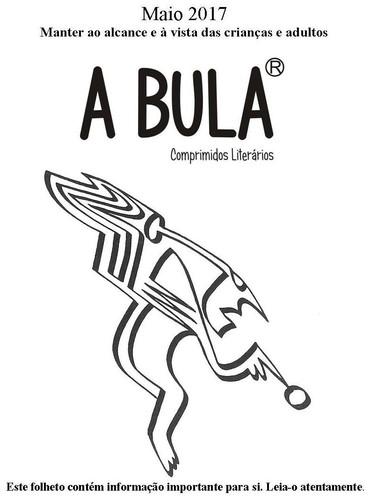 CAPA_A_BULA_MAIO_2017_PAULO ABRUNHOSA.jpg