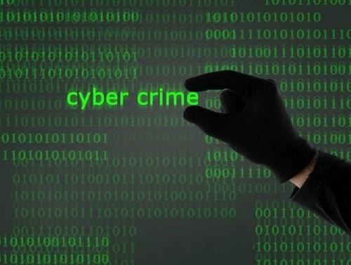 CiberCrime.jpg