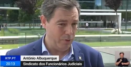 SFJ-AntonioAlbuquerque-RTP-13JUL2018.jpg