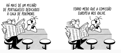 Cópia de cartoon1.png