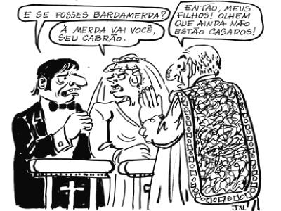 cabrao.png