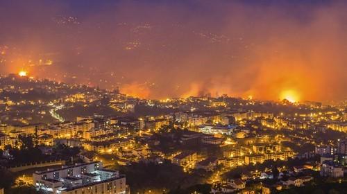 gc_incendios_madeira_207605d6cf_base.jpg