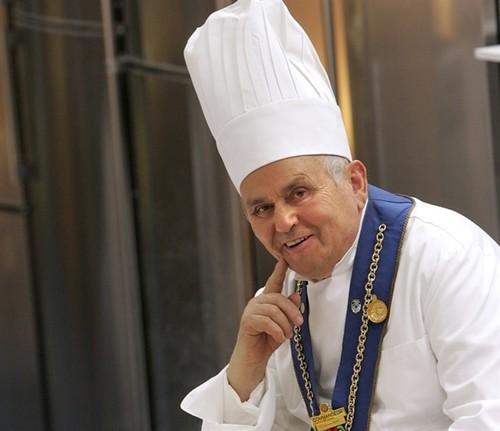 Chefe Silva 14Out2015 ab.jpg
