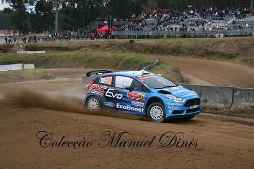 Rally de Portugal 2016   (340).JPG