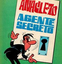 anacleto-d.jpg