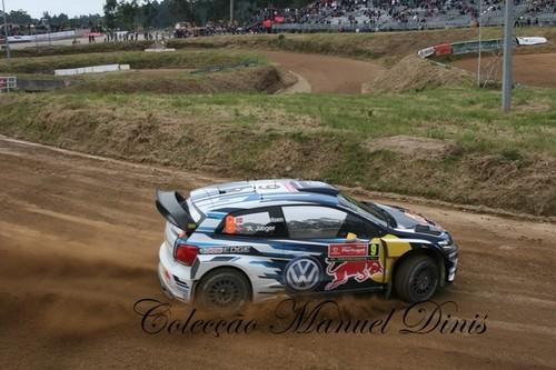 Rally de Portugal 2016   (265).JPG