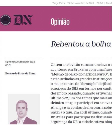 Bernardo Pires de Lima - rebentou a bolha.jpg