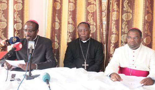 bispos a.png