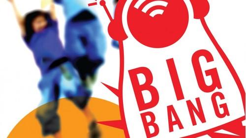 big_bang_gr-940x529.jpg