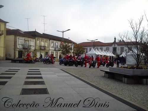 pai natal vila real 2014 (30).jpg
