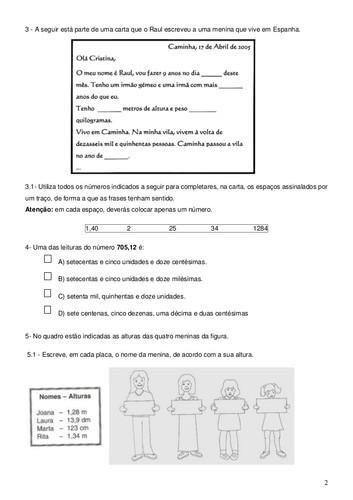 ficha-diagnstica-de-matemtica-5-ano-2-728.jpg
