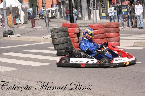 4 Horas de Karting de Vila Real 2015 (136).JPG