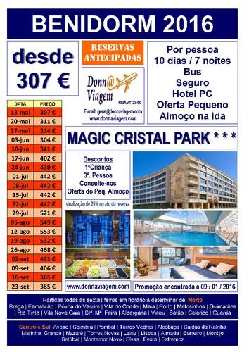 Cristal Park.jpg