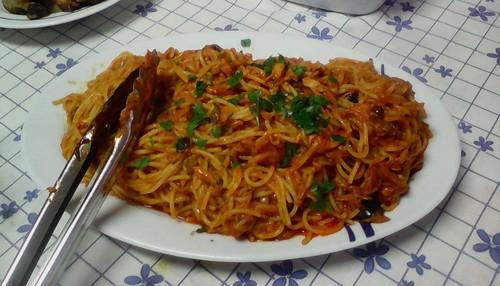 esparguete 2.jpg