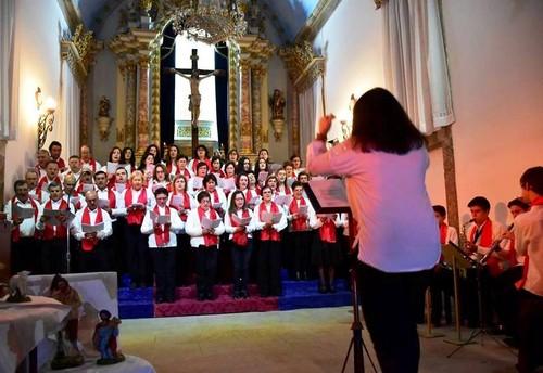 Concerto de Natal em Padornelo 2015 g.jpg