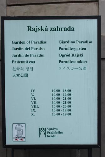 IMG_3055 - Praga