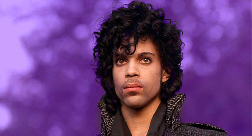 prince-purple-rain.jpg