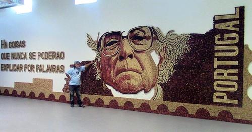mosaico-cortica-jose-saramago.jpg