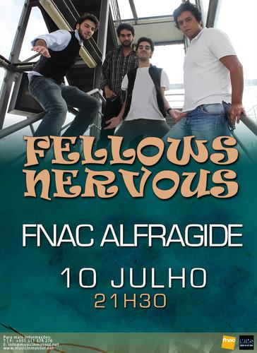 FELLOWS-NERVOUS.png