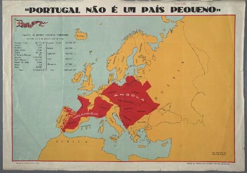 portugal não é um país pequeno.jpg