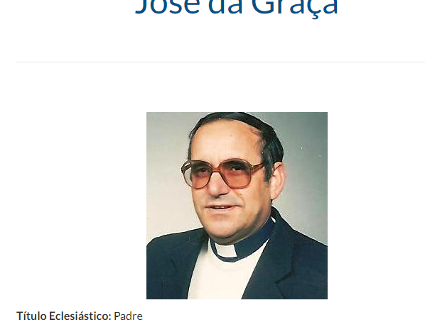 padre.png