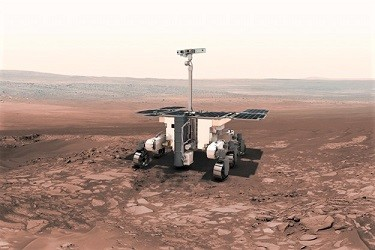368_esa-exomars-2020-rover.jpg