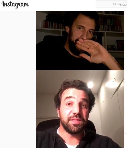 Captura de Ecrã (17).png