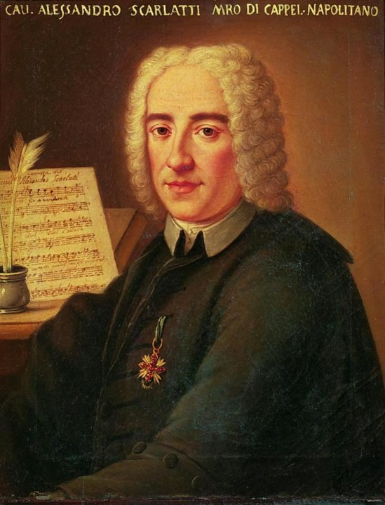 Alessandro_Scarlatti.jpg