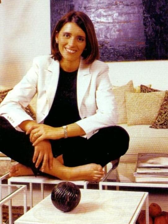 Ana Lourenço (jornalista).jpg