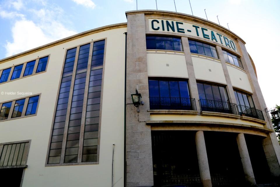 Edifício do Antigo Cine-Teatro da Guarda - HS.jpg