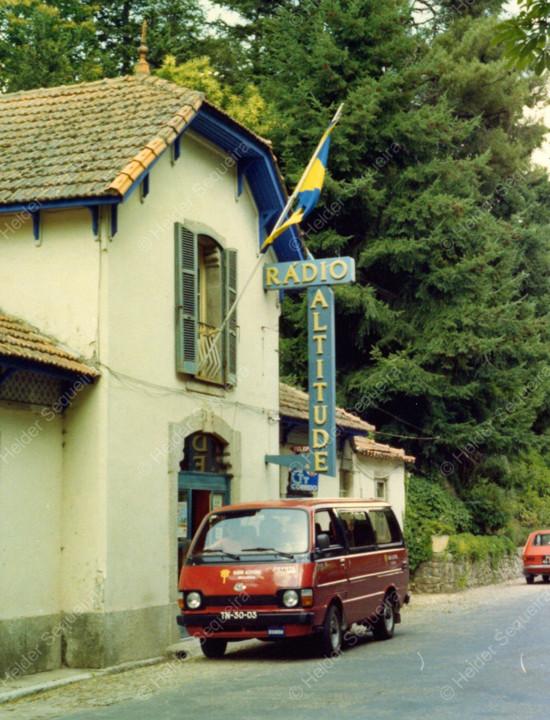 Edifício da Rádio Altitude -1982.jpg