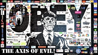 The-Axis-of-Evil-Obey-747x420.jpg