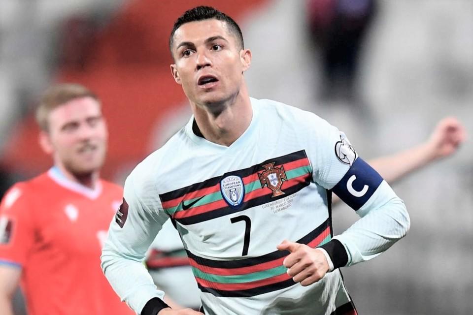 euro-2020-top-100-cristiano-ronaldo_ikepyphxcmoi13