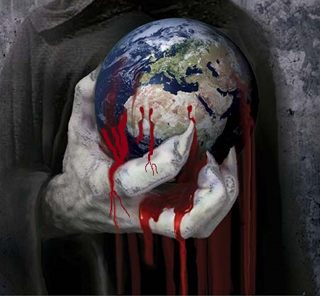 Terra a sangrar.png