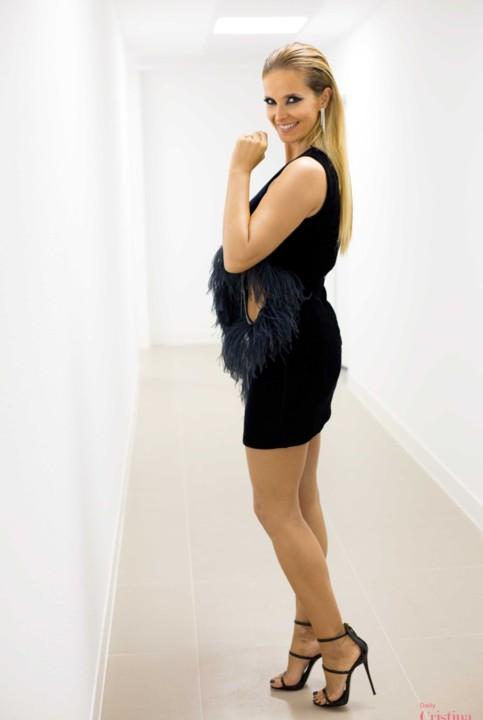 Cristina Ferreira 18.jpg