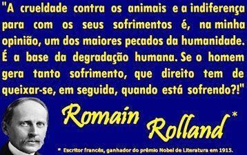 Romam Rolland.jpeg