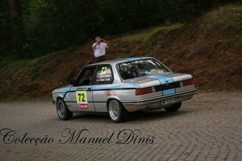 Rally de Portugal Histórico quinta 2014 (264).JPG