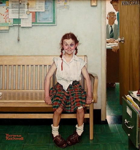 Rockwell_1953_Girl-with-Black-Eye.jpg