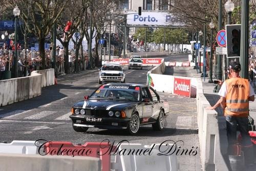 Porto Street Stage Rally de Portugal (65).JPG