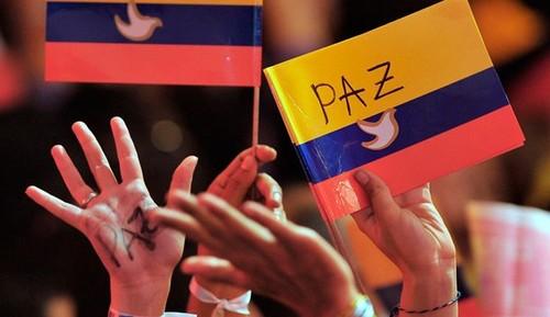 Colômbia Paz Ago2016.jpg