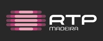 RTP Madeira Imagem.jpg