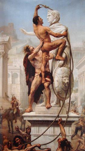 640px-Sack_of_Rome_by_the_Visigoths_on_24_August_4