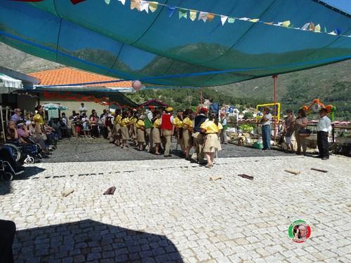 Marcha  Popular no lar de Loriga !!! 351.jpg
